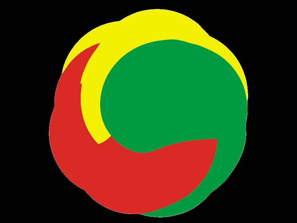 CKPiT Poniatowa