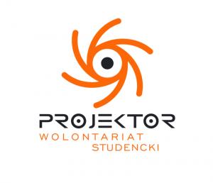 logo projektor