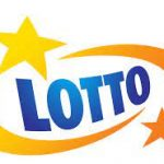 logo lotto